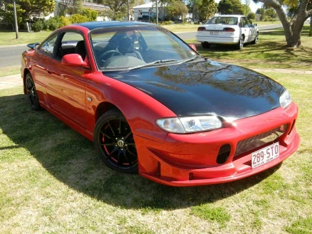 Mazda Club Photos And Videos Of New Old And Junk Cars